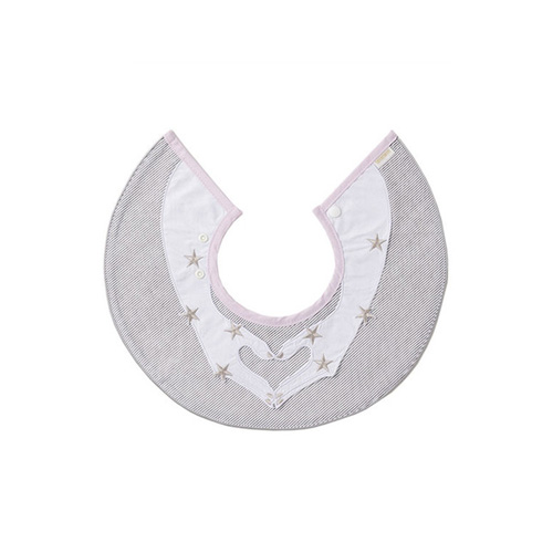 [MARLMARL] collet 3 misty hands