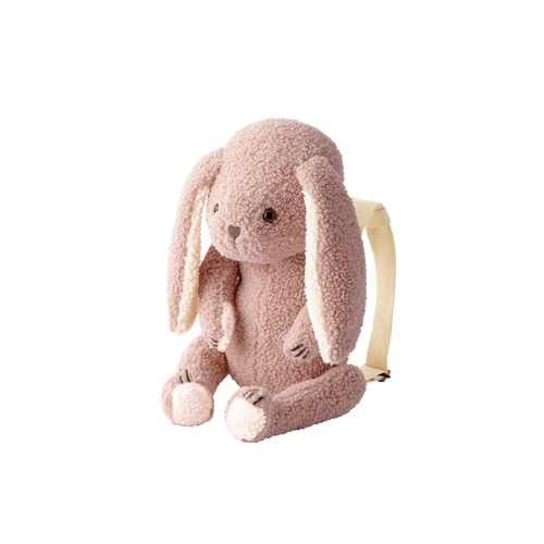 BFF+ 1 bunny lavender4월 15일이후 순차적발송