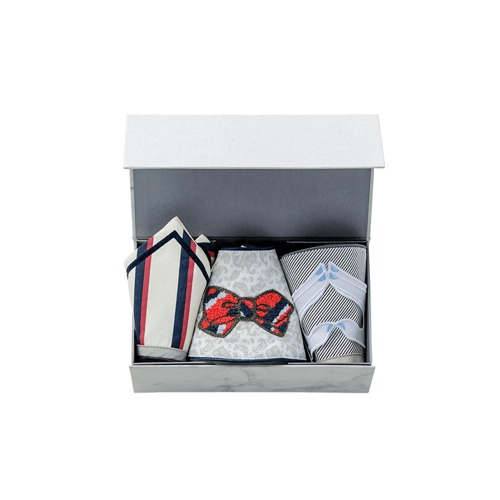 collet box for boys