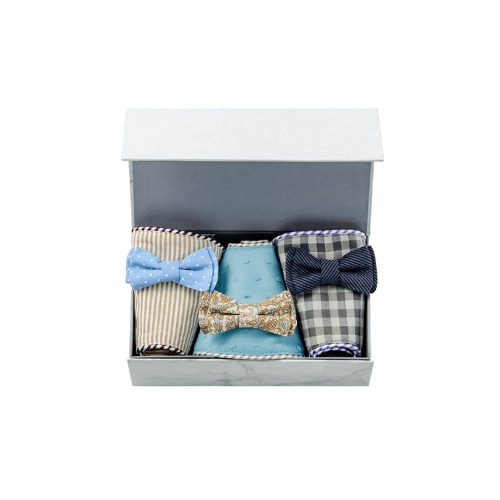 dolce box for boys
