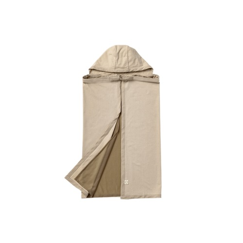 baby cover luce 3 beige