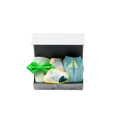 SEASONAL BOX OSP 04